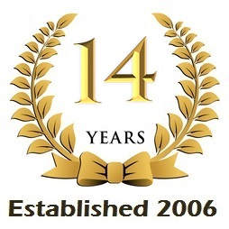 Donline: 14 years of trading