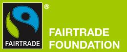 Fairtrade is about better prices, decent working conditions, local sustainability, and fair terms of trade for farmers and workers in the developing world.